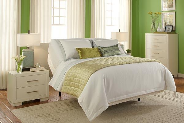 Adjustable Beds In Salt Lake City